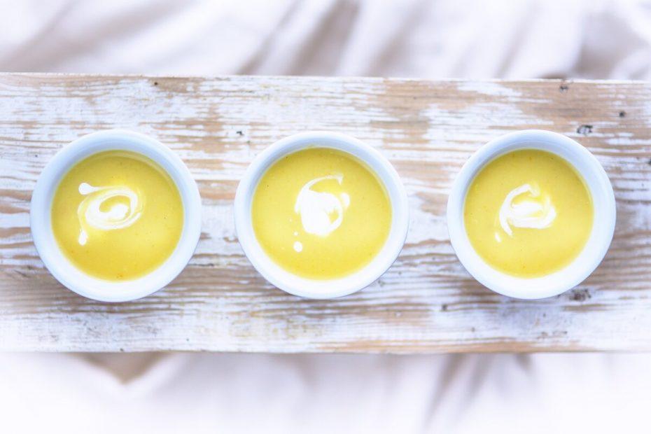 soupe-aux-poires