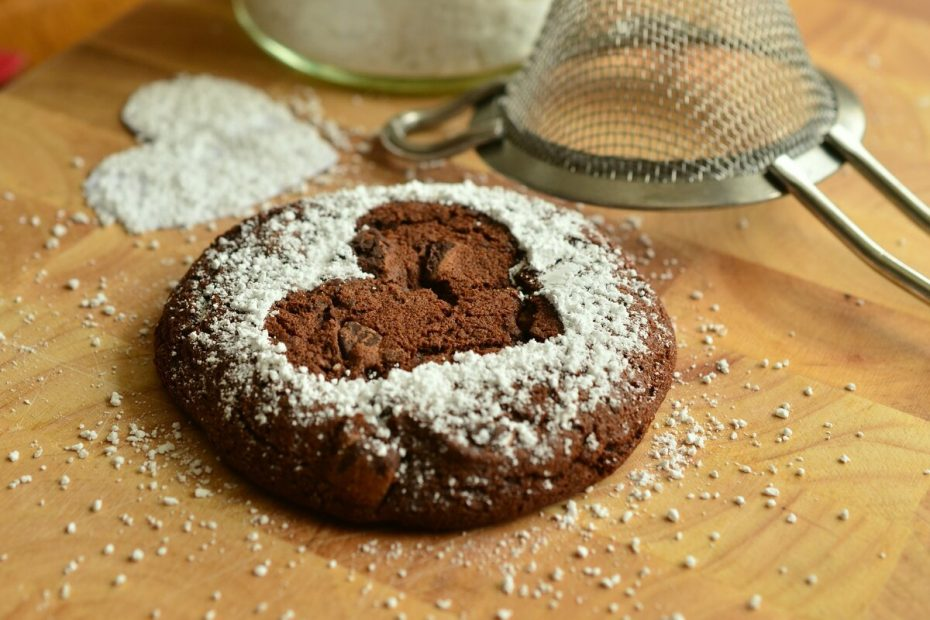 cookies-cuissons