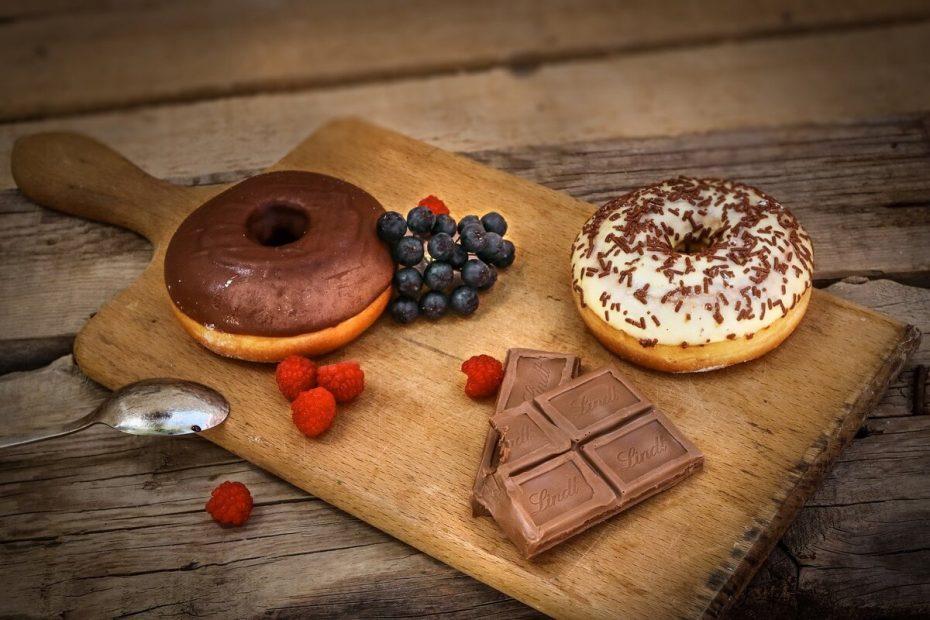 beignets-au-chocolat