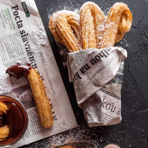 articles-churros