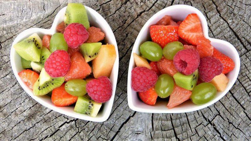 recette-fruits-moustachecookies